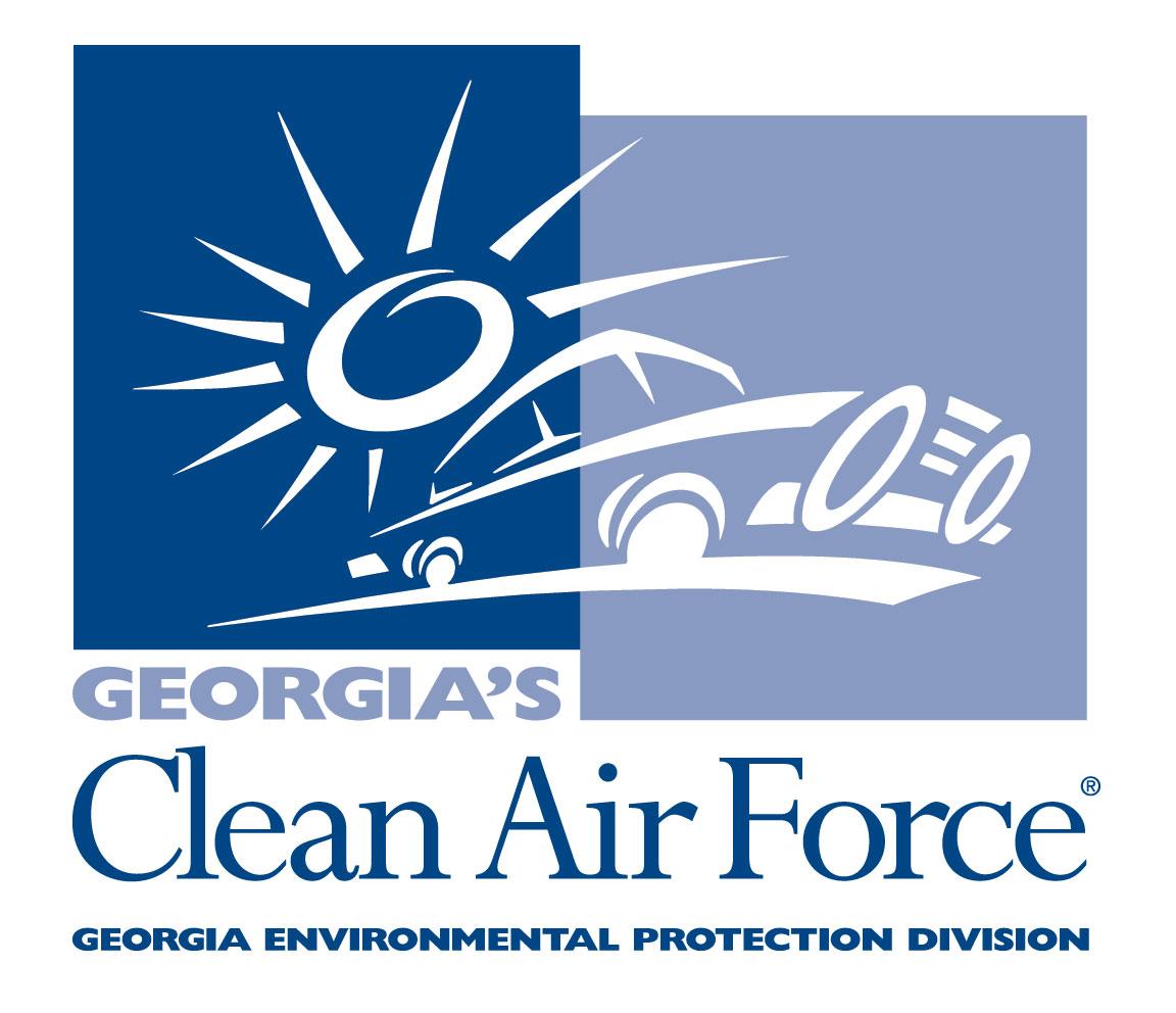 Emission testing for Motor vehicle emissions test